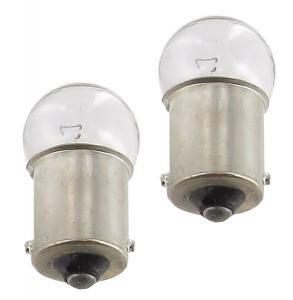 Lampe 6v 10w Satz 2 Stuck Atm Classicparts Oldtimer Ersatzteile